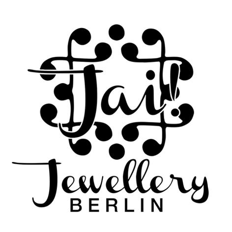 Jai Jewellery