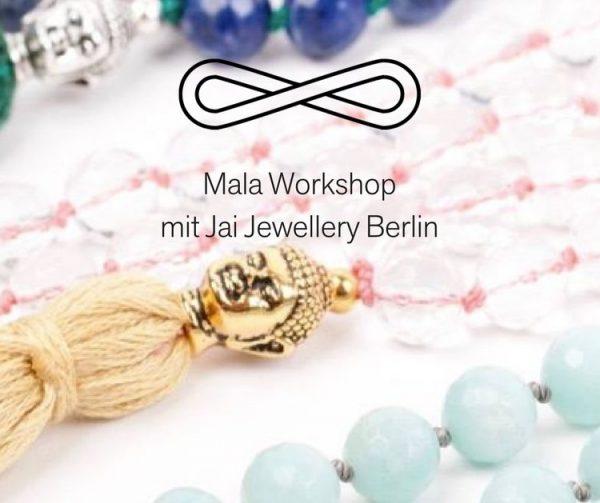 Yoga Malaworkshop Wien