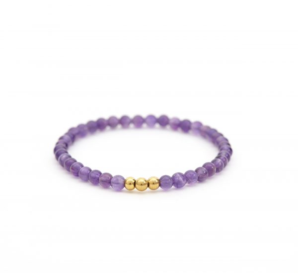 Intuition Armband