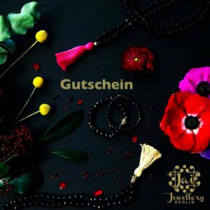 Jai Jewellery Gutschein